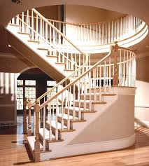 home interior mirrors living room ideas wooden staircase home interior mirrors