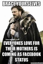 Funny Mother Memes - uncategorized uncategorized mother day meme mothersdaymeme