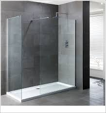 modern bathroom shower ideas bedroom bathroom enticing walk in shower ideas for modern