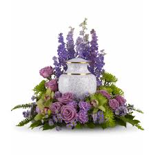 memorial flowers of memories by teleflora t250 1a in glenside pa s