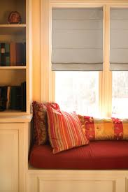 decorating ideas beautiful window accessories in bedroom areas