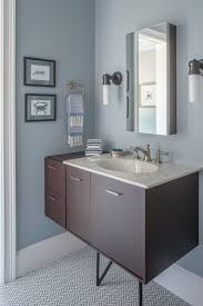 Kohler Purist Wall Sconce Kohler Bathroom Vanities Stylish 45 Best Images On Pinterest Bath