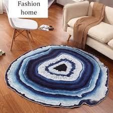 online buy wholesale striped blue rug from china striped blue rug