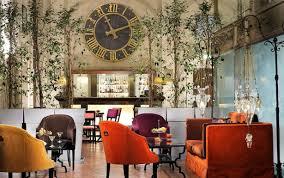best hotels in siena telegraph travel