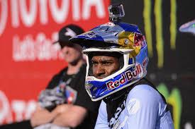 go pro motocross anaheim 2 monster energy ama supercross championship 2014