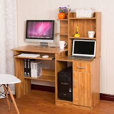 computer table designs for home in corner computer table price in india computer table pinterest