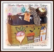 cottage designs 694 best martha smalley s apple tree cottage designs e patterns