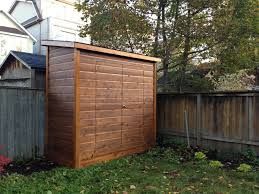 lean to shed modern shed small modern shed modern shed kit