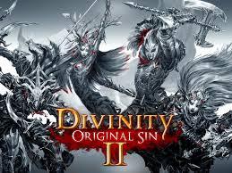 motocross madness cheats cheat eternal lockpick at divinity original sin 2 nexus mods