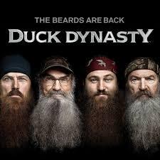 tactical investor on duck dynasty duck dynasty season 2 on itunes