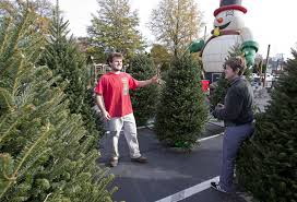 wagoner christmas tree lot gnr greensboro com
