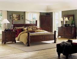 bedroom furniture los angeles solid wood bedroom furniture los angeles home design ideas