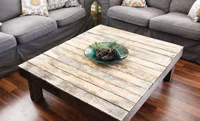 country style coffee table country style coffee tables facil furniture
