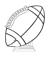 eagles football coloring page free download