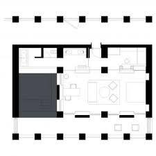 Hotel Room Floor Plan Design 74 Best Plans Resorts Images On Pinterest Floor Plans Villas