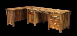 barnwood u2013 utah mountain furniture