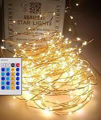 Interior Decorative Lights Decorative Light Amazon Com