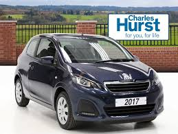 peugeot 108 used cars for sale used peugeot 108 2017 for sale motors co uk