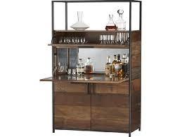 Mini Bar Table Ikea Living Room Brilliant Best 10 Liquor Cabinet Ikea Ideas On