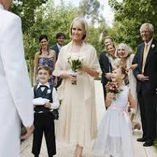 2nd wedding etiquette the second time 5 resons my marriage is better the second
