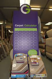 Laminate Flooring Calculator In Feet Carpet Calculator Carpet Giant