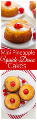 best 25 pineapple muffins ideas on pinterest pineapple upside