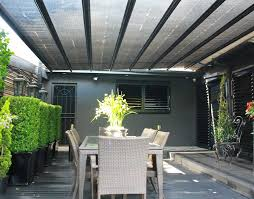 Outside Blinds And Awnings Outdoor Patio Blinds U0026 Awnings Sydney