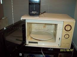 Toastmaster Toaster Public Surplus Auction 736594