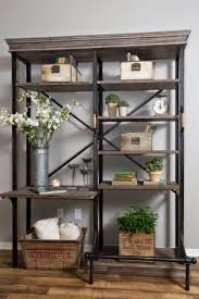 Shelving Units Best 25 Industrial Shelving Units Ideas On Pinterest Industrial
