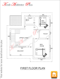 Small 4 Bedroom Floor Plans Small Double Storey House Plans Victoria Home Act