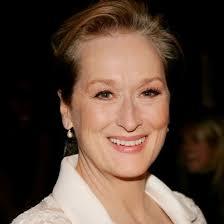 senators wife meryl streep to star in anti nra movie the senator s wife from