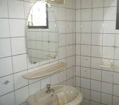louer une chambre au mois chambre à louer odza 30 000 fcfa mois maison yaounde