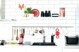 barre de cuisine barre ustensile cuisine grossiste ustensile de cuisine barre de