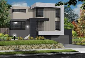 home design building blocks renmark homes sloping block builders ph 1300 367 245