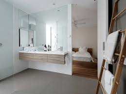 download bathroom mirrors design mojmalnews com