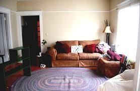 College Apartment Bedroom Decorating Ideas Fresh Bedrooms Decor - Contemporary bedrooms decorating ideas