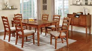 Country Style Dining Room Table Rustic Dining Room Table Sets Country Style Dining Room Sets