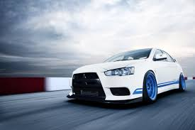 mitsubishi evo jdm supercars tuning cars jdm japanese domestic market white cars