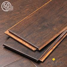 stylish click flooring click in flooring all about flooring