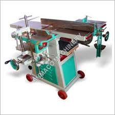 multipurpose woodworking machine multi woodworking machine