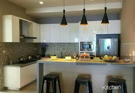 tesco kitchen design elegance penthouse design full loan low entry superlink puchong
