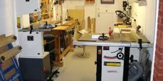 one car garage workshop mule motorcycles garage workshop tool storagesmall workbench ideas