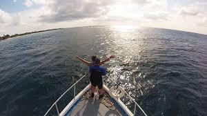 1 padi advanced open water diver pro dive international