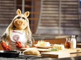 gordon ramsay thanksgiving recipes gordon ramsay regrets ending u0027kitchen nightmares u0027 food u0026 wine