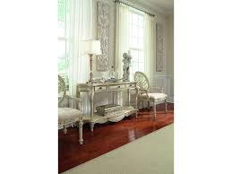 furniture exquisite cozy schnadig furniture with new inspiration
