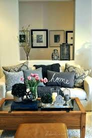 end table decorating ideas end table decorating ideas inspiring end table decorating ideas good