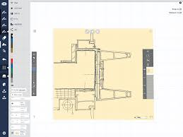the design life of a paperless architect u2013 concepts app u2013 medium