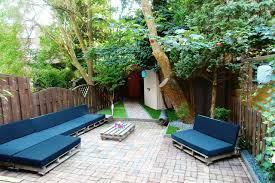 diy pallet furniture ideas patio sofas seating cushions