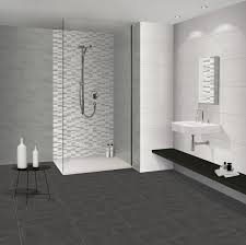 Bathroom Ceramic Tile by Serpal Concrete Effect Porcelain Stoneware Marazzi