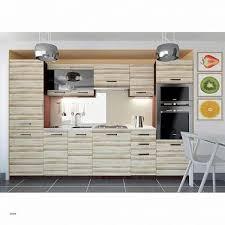 cuisine complete avec electromenager cuisine cuisine complete avec electromenager brico depot best of
